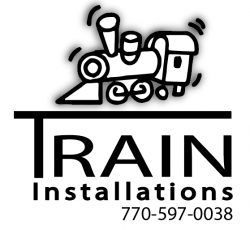 Train Installations